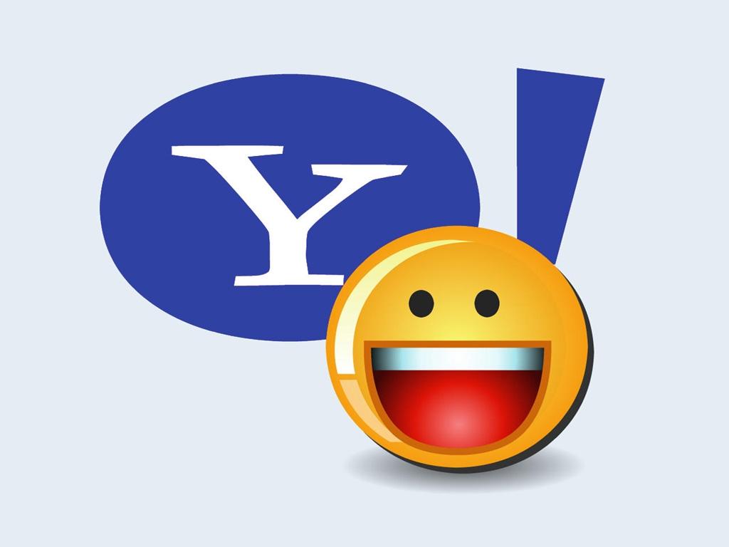 Yahoo-Messenger-11.0.0.2009-Released-kaaawish.com-