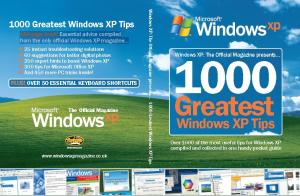1000-greatest-windows-xp-tips