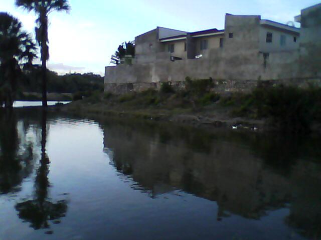 lake-tabok-8
