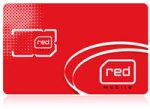 red-mobile-card-logo