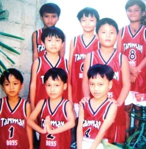 tariman-boys-resized-2