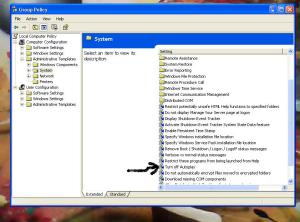 group-policy-screen-shot