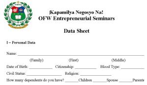 knn-ofw-seminar-registration-form