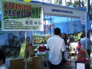 knn3-market-bazaar-21