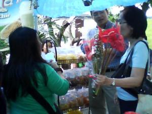knn3-market-bazaar-4