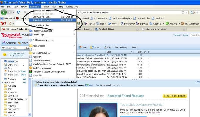 facebook-chat-sidebar-screen-shot-1