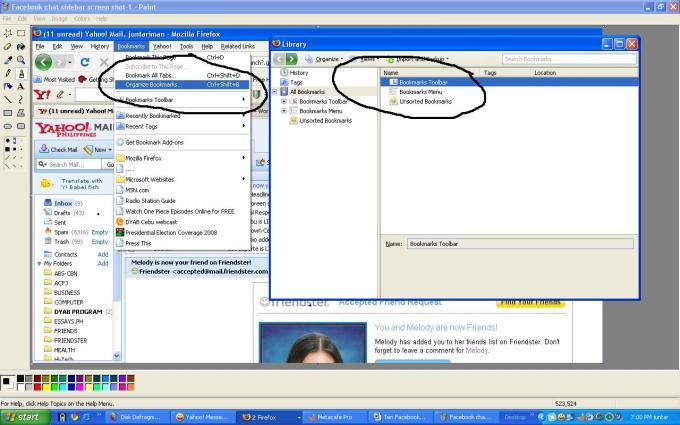 facebook-chat-sidebar-screen-shot-2