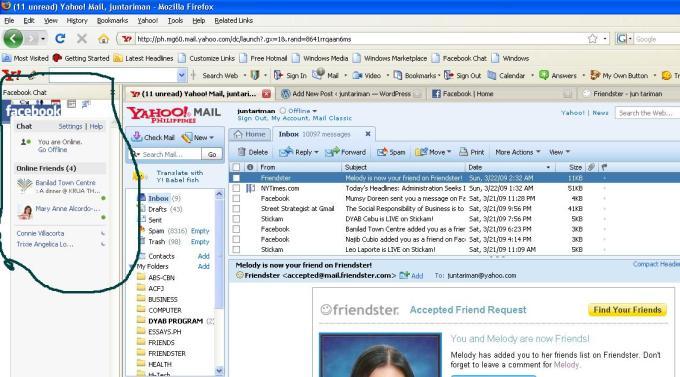 facebook-chat-sidebar-screen-shot