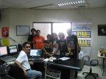 the Cebu Bloggers