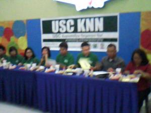 knn4-launching-5