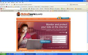 mcgruff-create-account-screen-shot