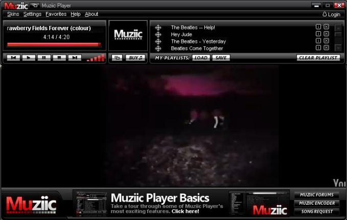 muziic-player-screen-shot-big