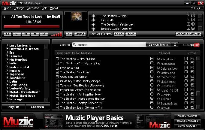 muziic-player-screen-shot-small