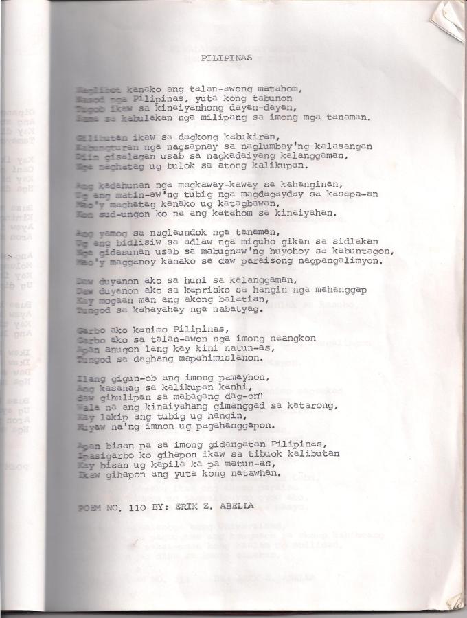 poem-by-ragnarok2