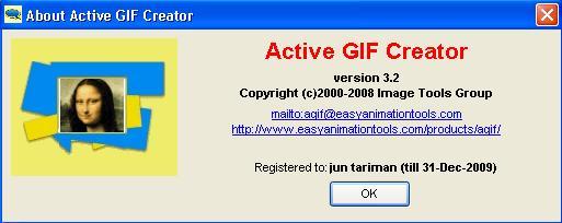 activ-gif-registration
