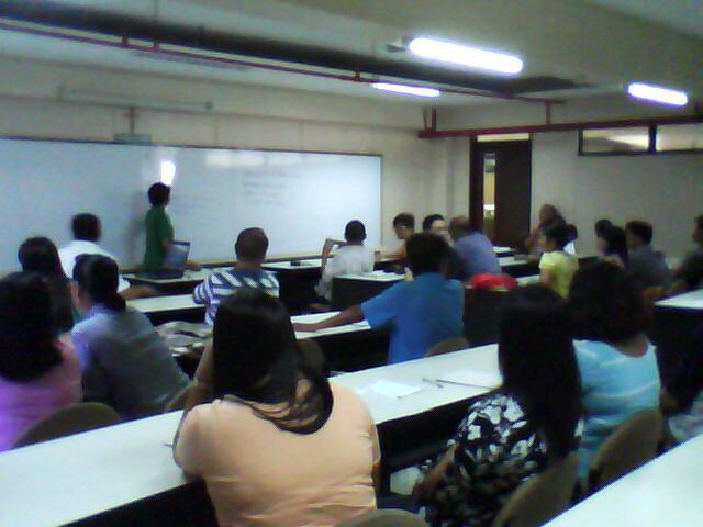 knn4-business-plan-making-seminar-4