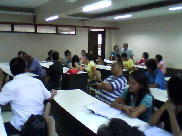knn4-business-plan-making-seminar-5