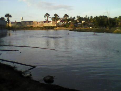 lake-tabok-1