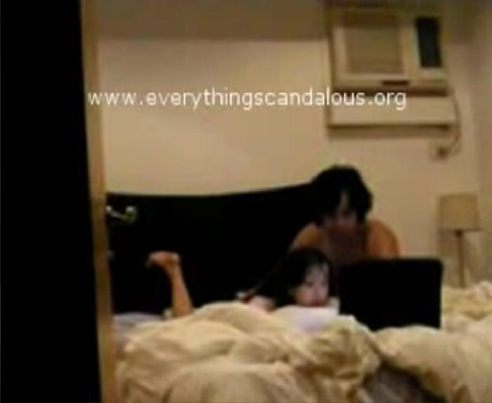 Hayden Kho Sex Video Maricar 94