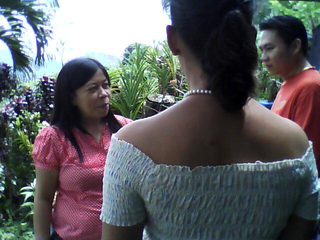 Arquilla Gabucan-2