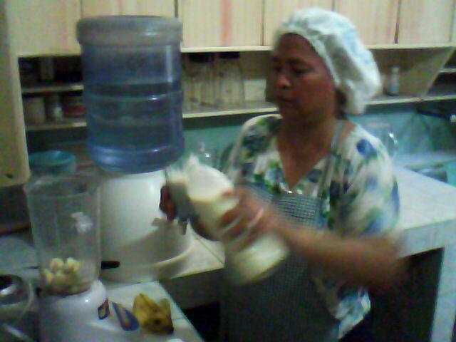 Cathy Jacela-4