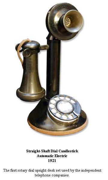 telpad, Reinvented Landline Phone (6/6)