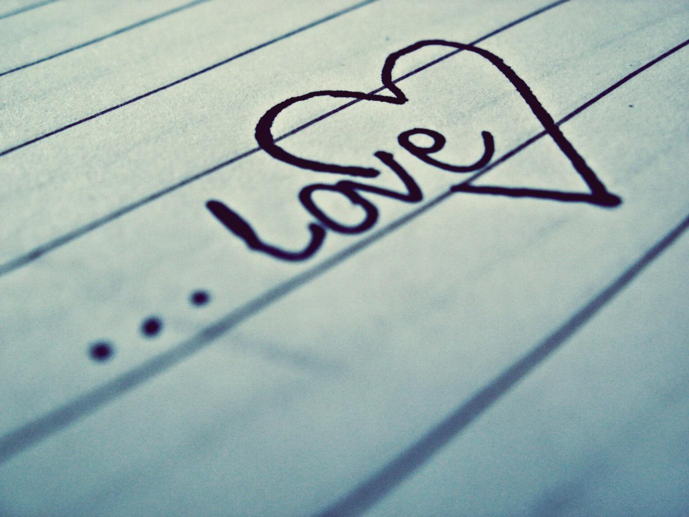 text-love-desktop-2166432