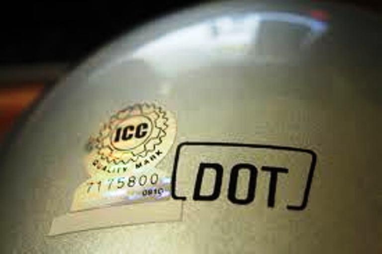 icc-sticker