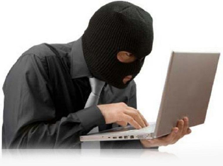 cybercrime5