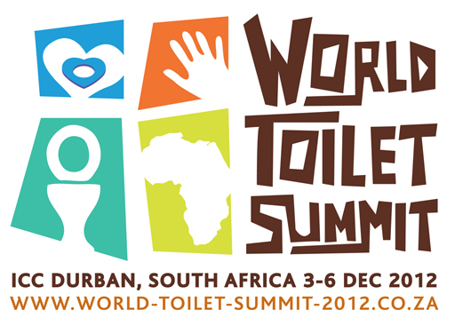 Today is World Toilet Day! Know More About the Toilet (2/5)