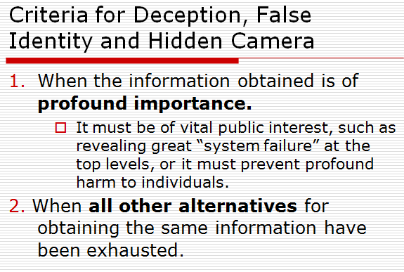 criteria hidden cam-1