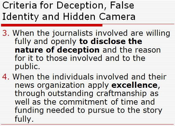 criteria hidden cam-2