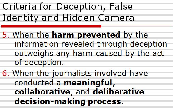criteria hidden cam-3