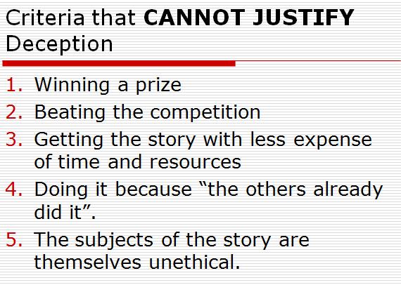 criteria hidden cam-4