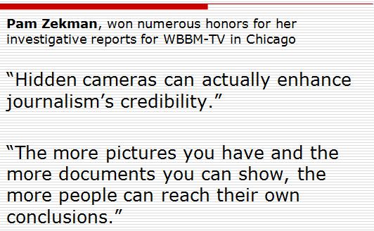 views on hidden cam-4