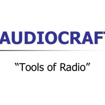 Audiocraft